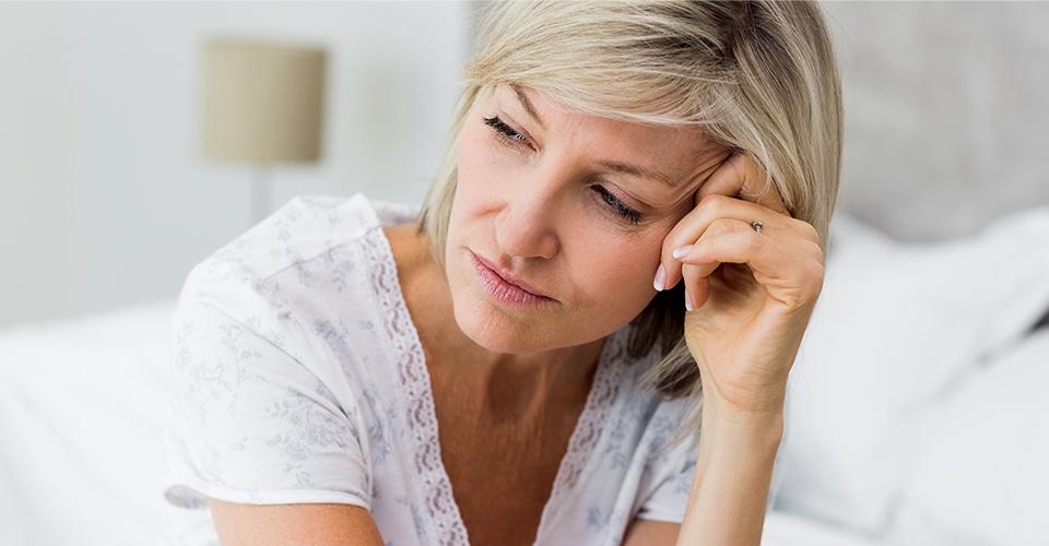 Imagen Woman como actual Lasea